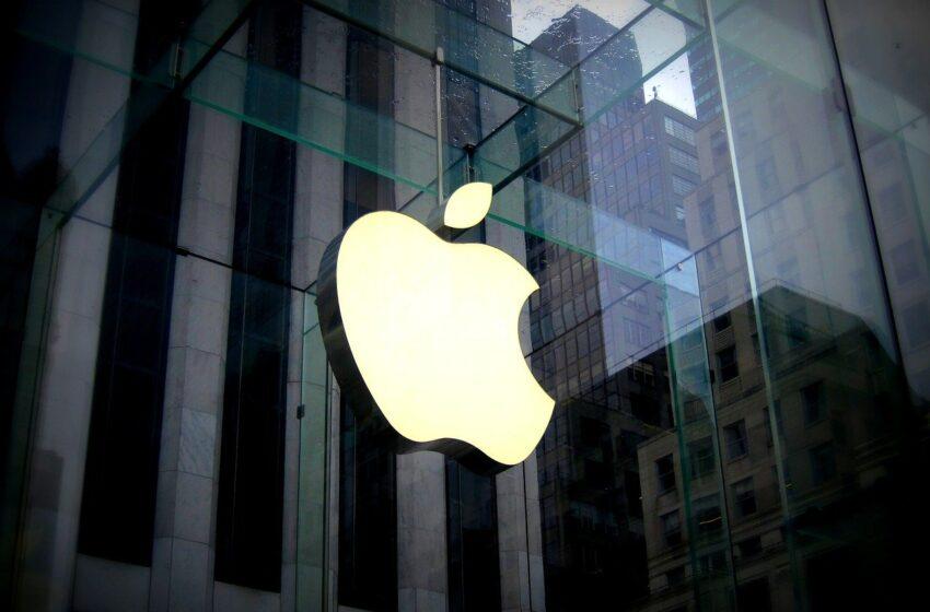 IOS 14 – A giugno la presentazione di Apple