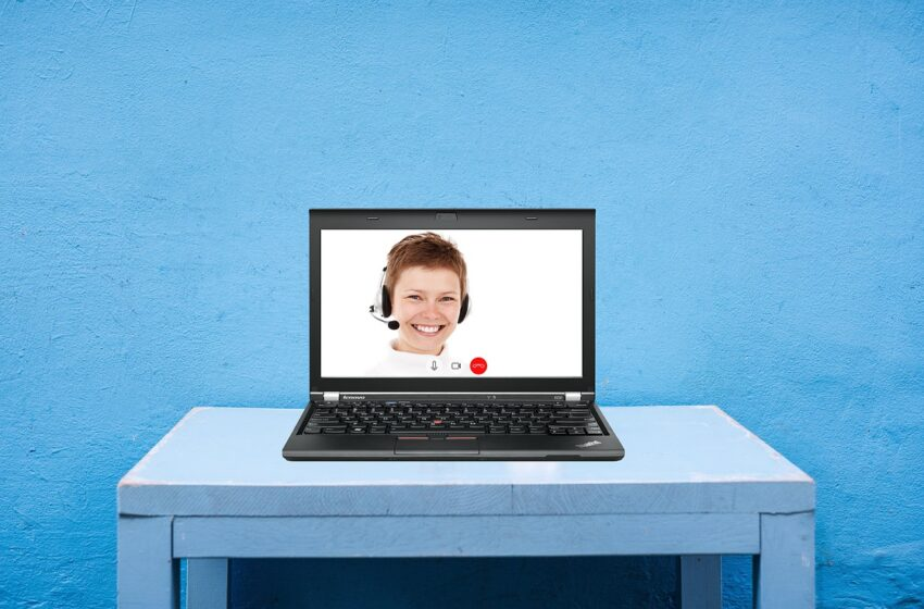 "Zoom, Google Meet, Messenger Rooms le ""nuove"" sale riunioni"