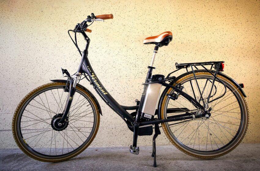 Bonus bici elettriche, ma che fatica trovarle