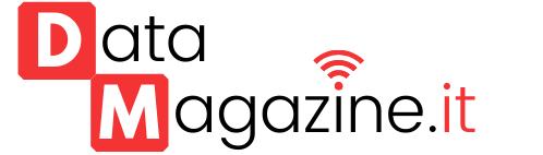 DataMagazine.it