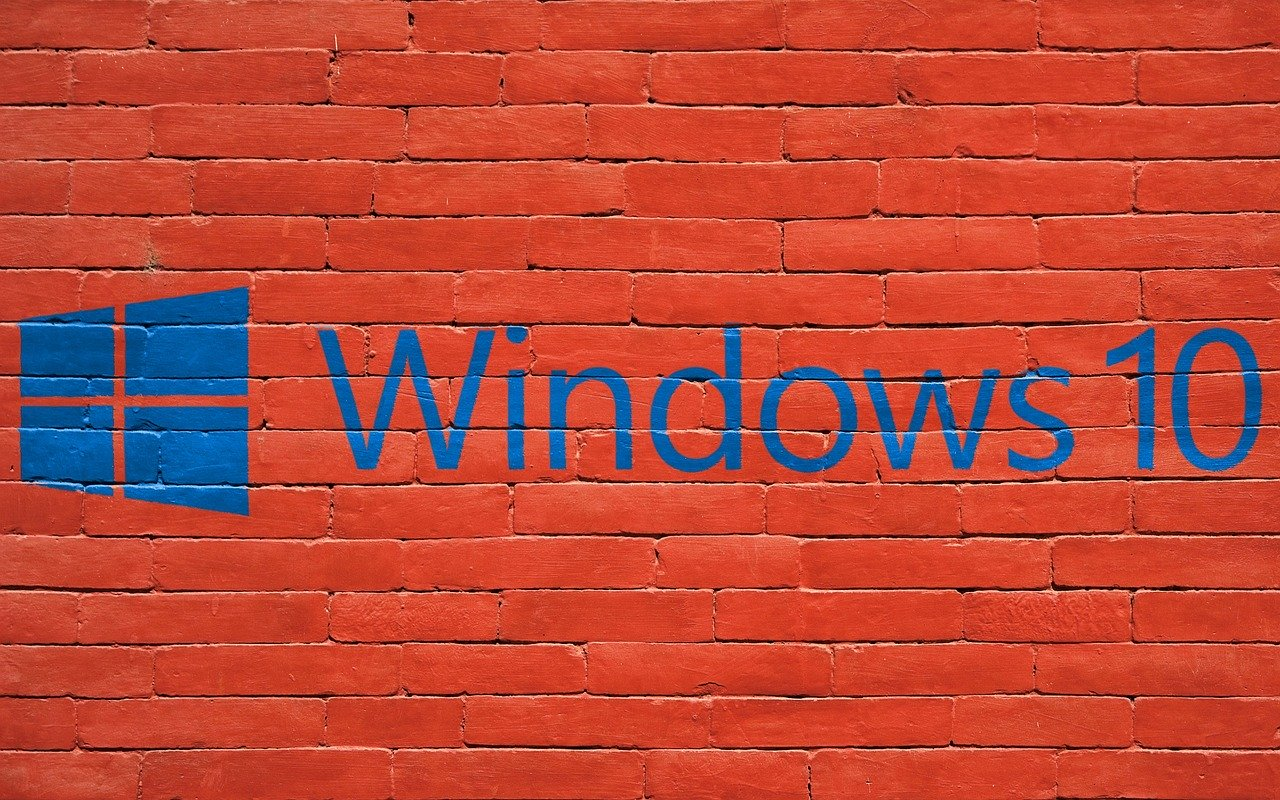Windows10 – major update in arrivo
