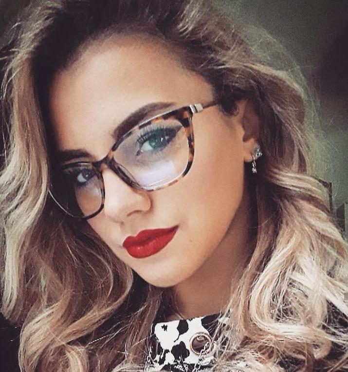 Elisa Laezza