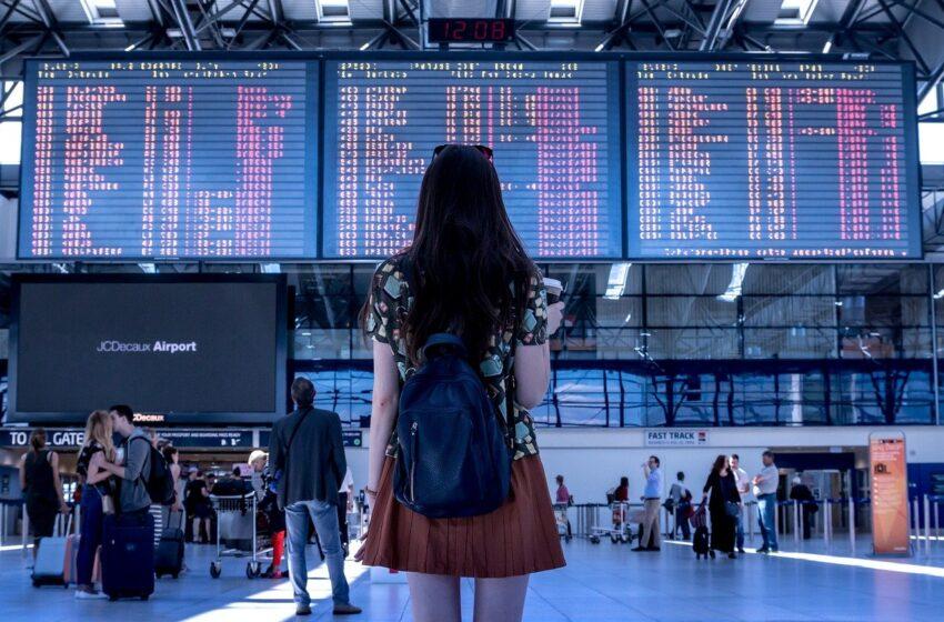Rilanciare il turismo: 5 idee innovative proposte da start up