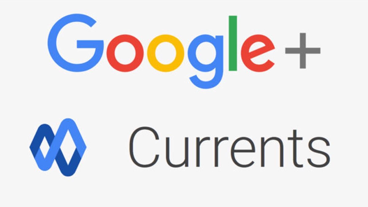 Come la Fenice Google+ risorge come Google Currents