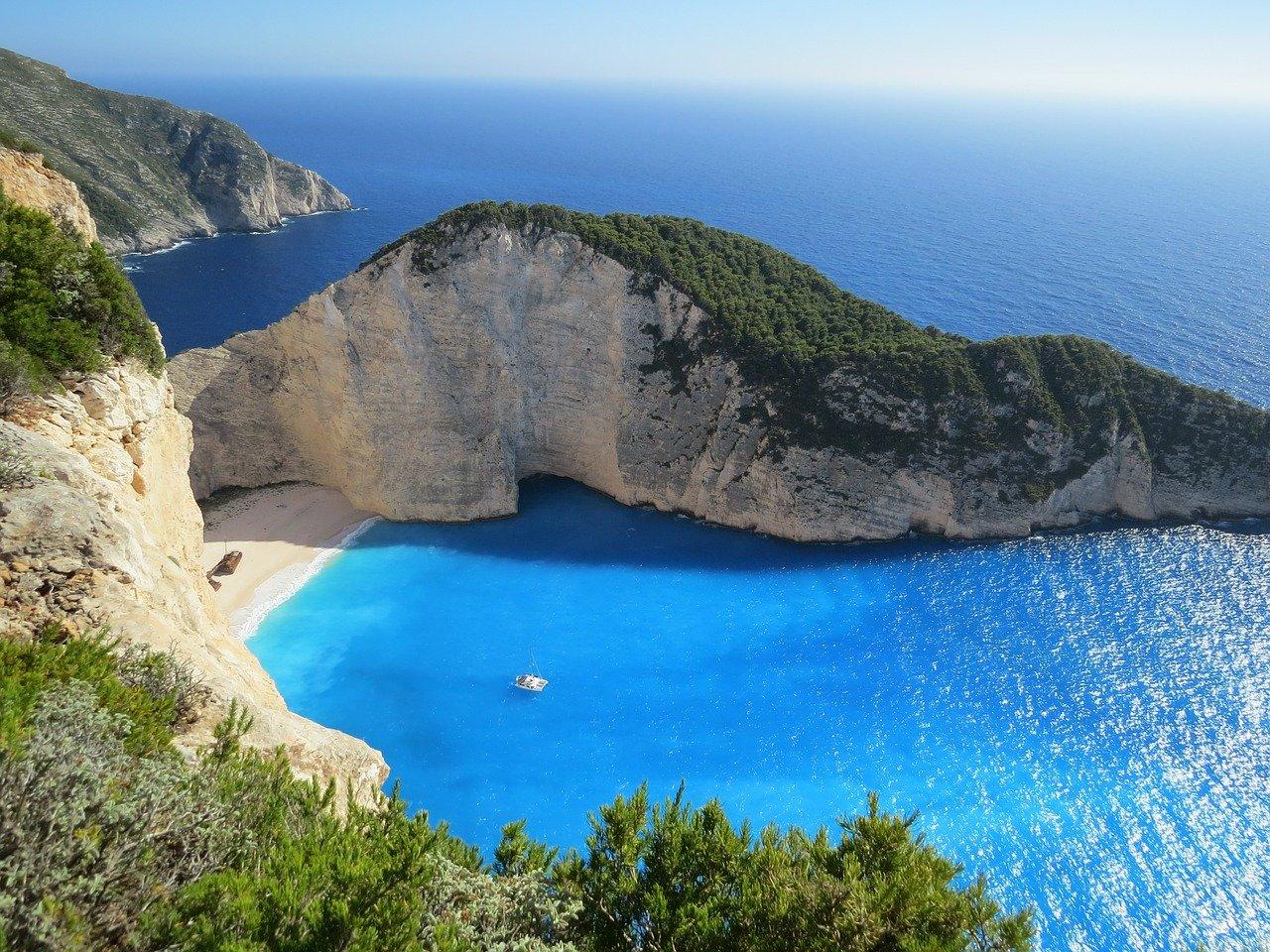 Decreto rilancio: bonus vacanze dal 1° luglio