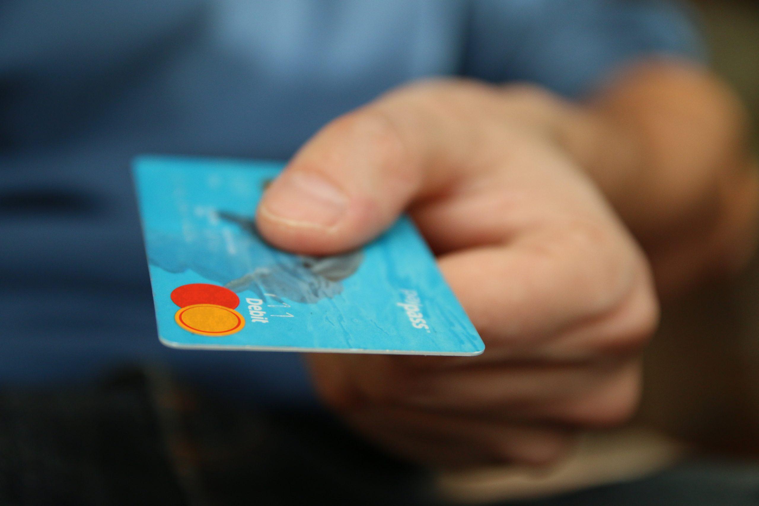 Pagamenti digitali: ecco cosa cambia dal 1° luglio