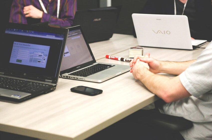 Innovazione e startup. Agevolazioni dal MISE
