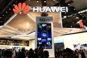 AI innovation center, la smart city secondo Huawei