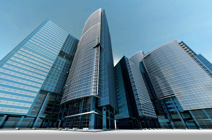 Google e Deutsche Bank si uniscono per l'innovazione dei servizi finanziari