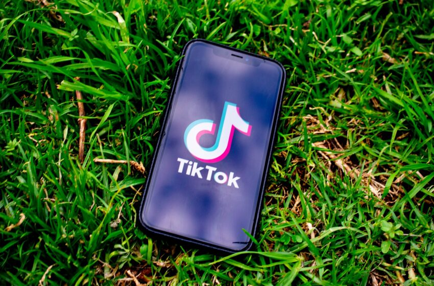 TikTok potrebbe cambiare padrone