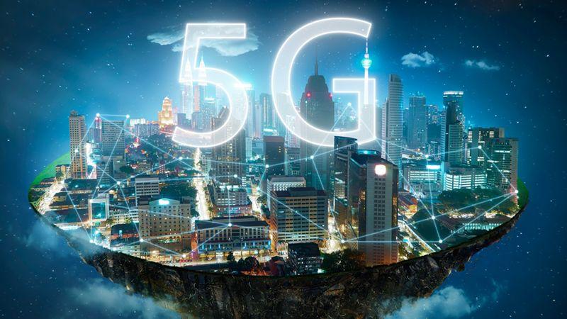 5G – Aziende italiane pronte ad investire