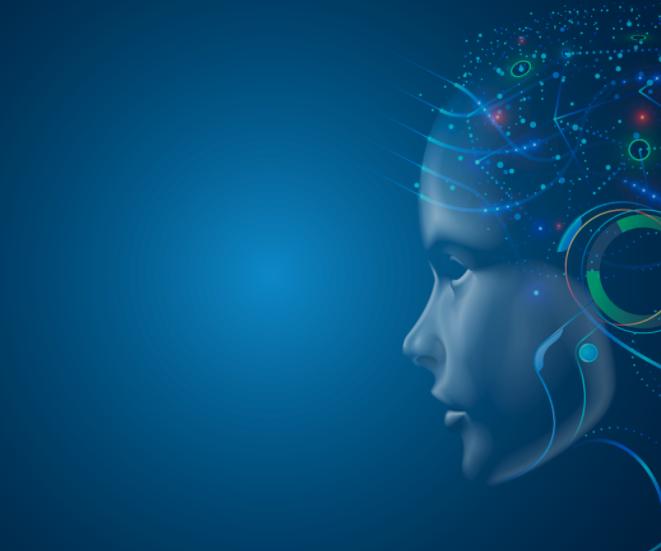 L'E-commerce adotta l'intelligenza artificiale: da Enuan arriva l'assistente virtuale