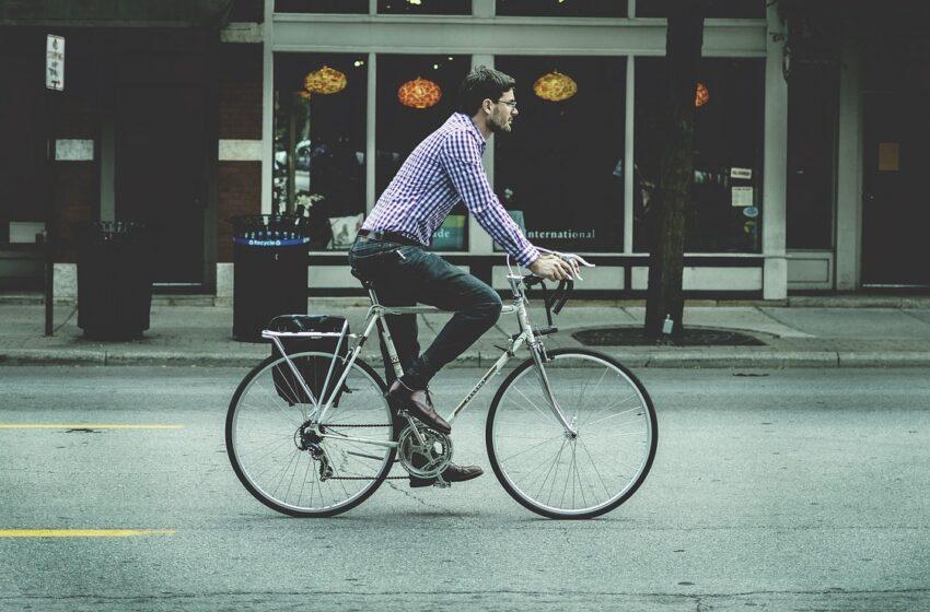 Finalmente a settembre arriva il bonus mobilità sostenibile