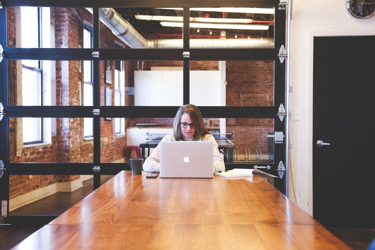 Gli 8 principi alla base di un Web Marketing Management