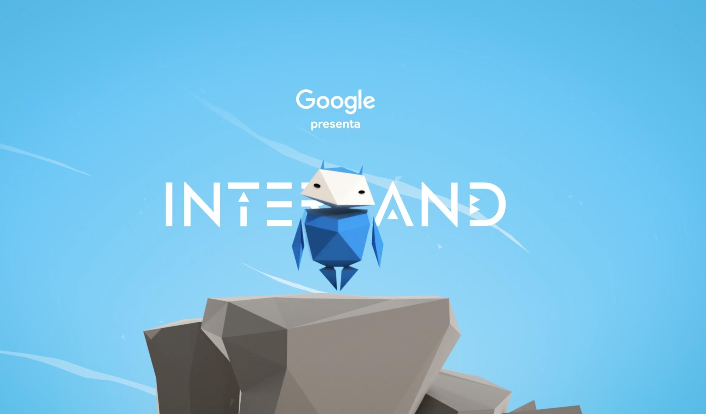 Interland, il progetto di Google per aiutare i giovani a diventare cittadini digitali responsabili
