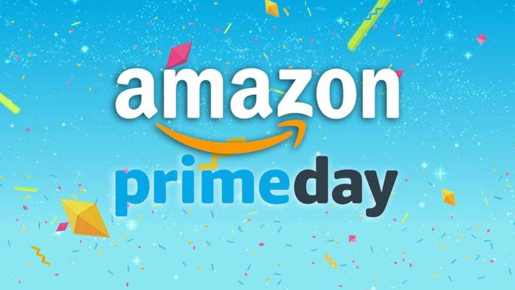 Ritorna anche in Italia l'Amazon Prime Day