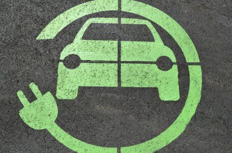 Lo Smart Mobility Report 2020 in Italia