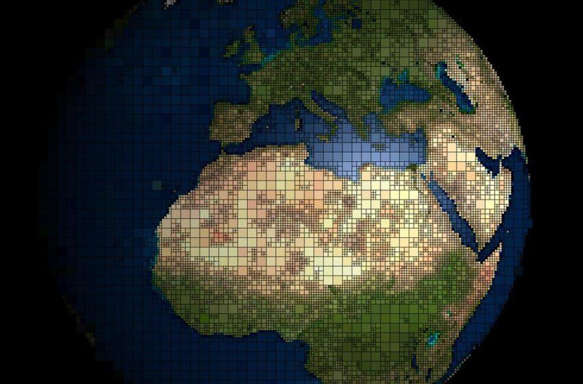 Dopo il Covid il riscaldamento globale: siamo preparati?