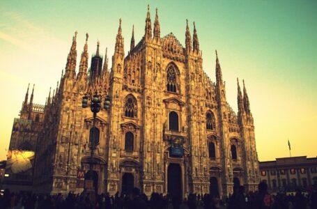 Milano Fashion Week, le interviste di DataMagazine