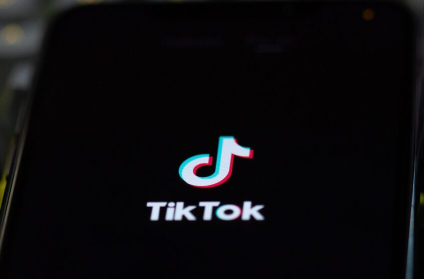 Microsoft esclusa, accordo tra TikTok e Oracle
