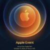 Apple arrivano gli iPhone12 e altre novità il 13 ottobre
