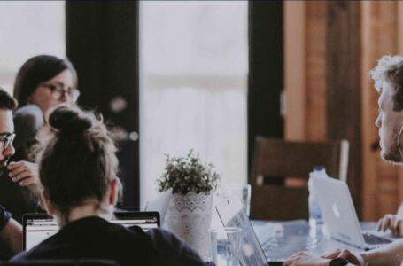 Cosmico, la startup italiana che connette i freelancer alle aziende