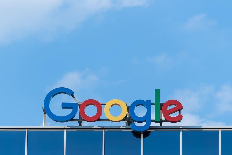 Antitrust apre fascicolo su Google