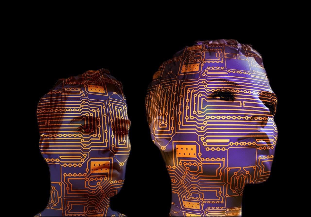 Meglio non ingannare l'Intelligenza Artificiale