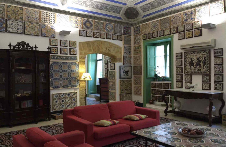 Piccoli Musei