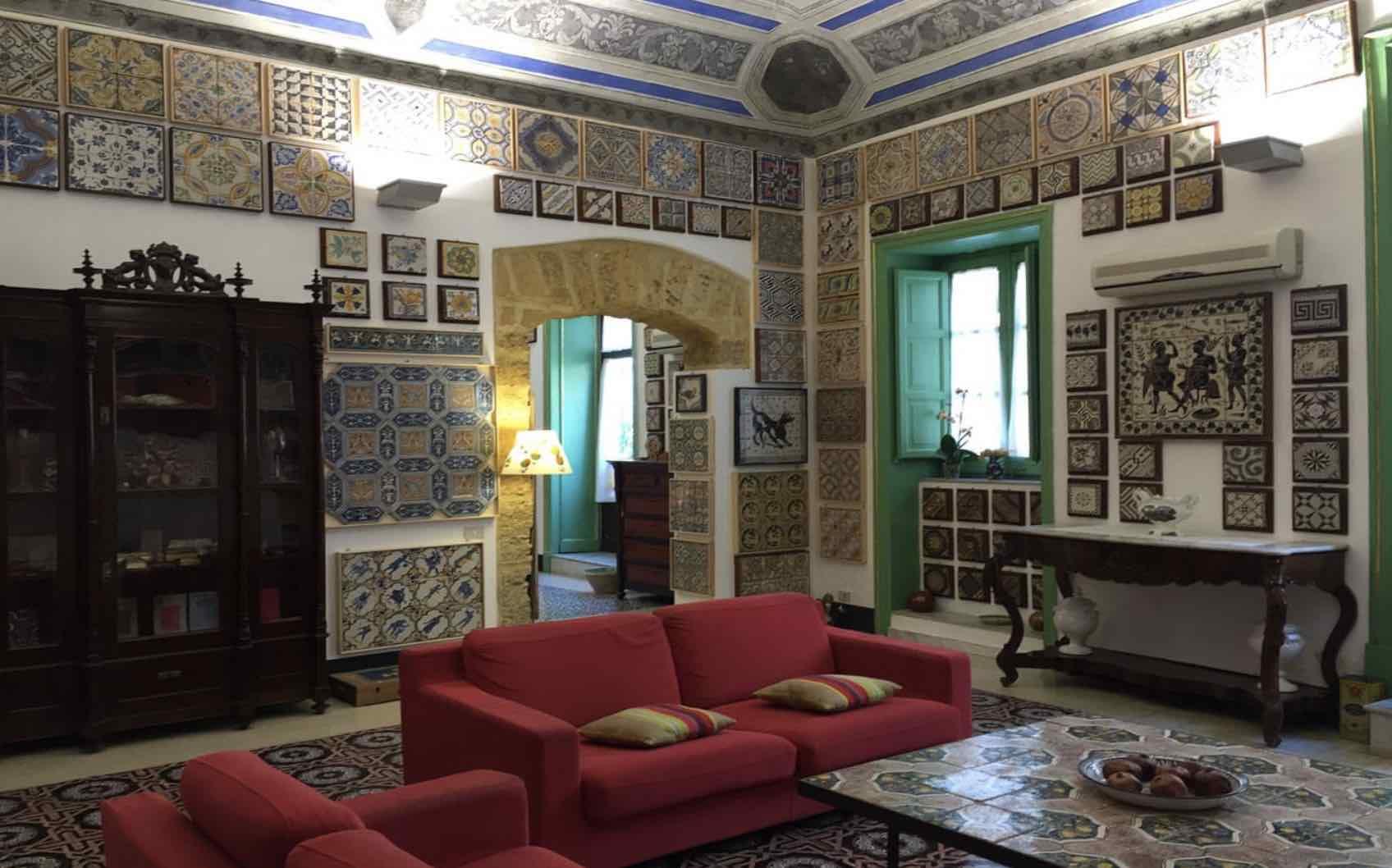 Decimo convegno dei Piccoli Musei italiani