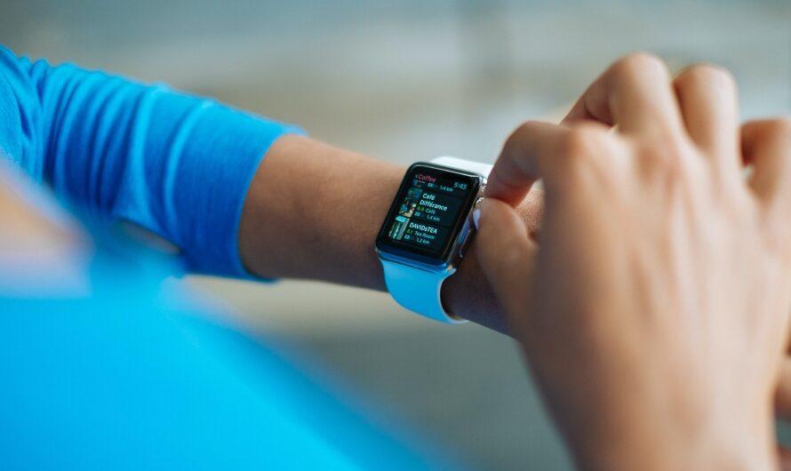 Smart technology e stile di vita sano durante il lockdown
