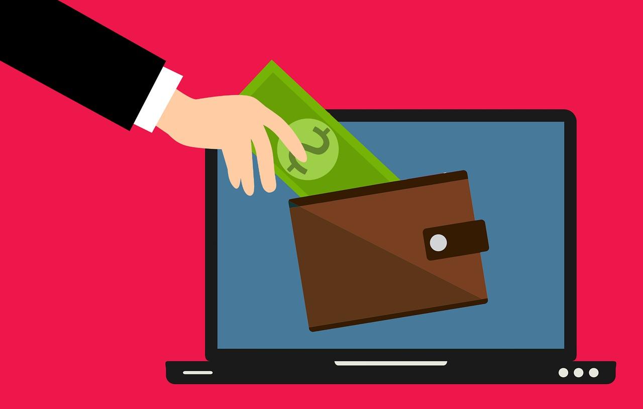 Digital wallet, come cambiano le preferenze di pagamento