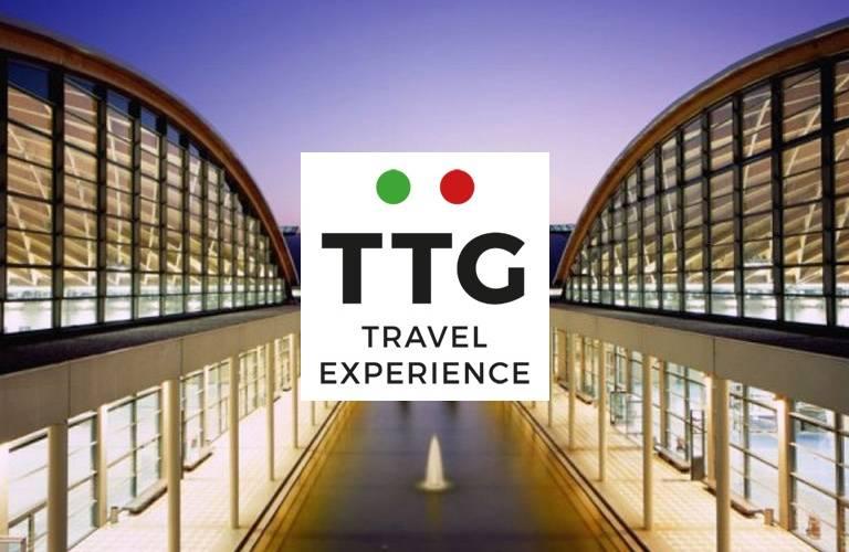 TTG 2020 la fiera del turismo con 30 startup