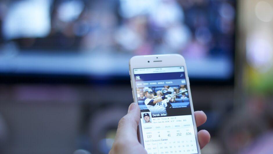 L'impatto del Covid sui media: generazioni a confronto