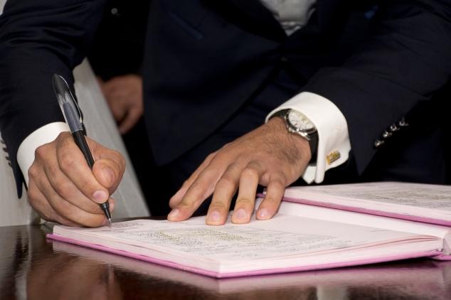 Siglato importante accordo tra Angi e il Gruppo svizzero Stelva