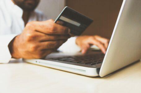 Q4 in arrivo: le strategie per affrontare il periodo clou degli e-commerce