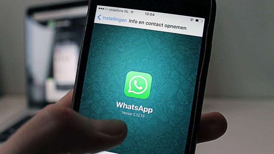 Pagare con WhatsApp Business. Tra poco si potrà