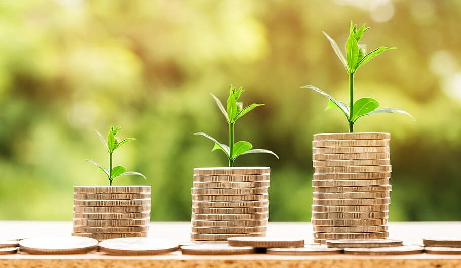 Green economy e innovazione. I piani dell'Europa