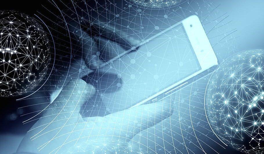 Smartworking e sicurezza informatica per le PMI