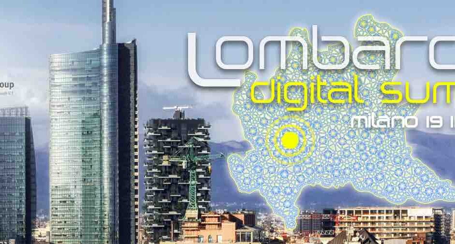 Lombardia-Digital-Summit_
