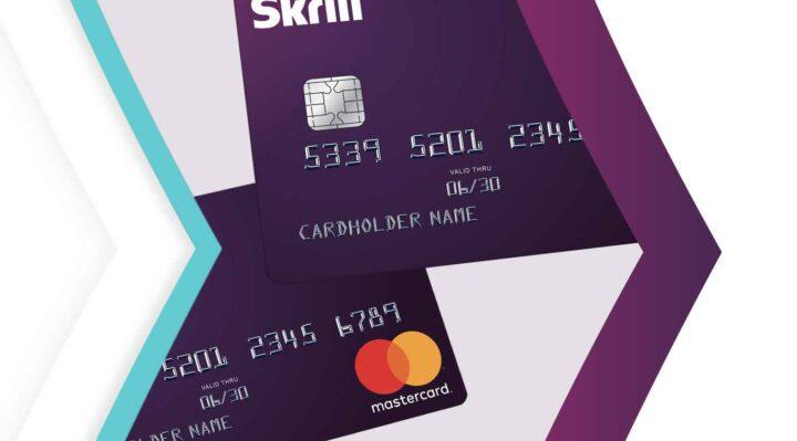 Skrill: pagamenti gratuiti durante la nuova fase di lockdown