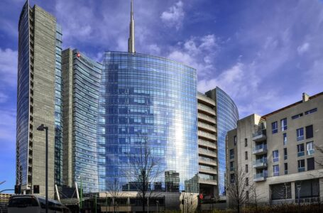 Smart City top in Italia. Un paese a due velocità
