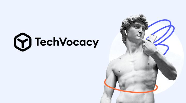 TechVocacy