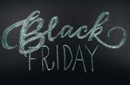 Black Friday Amazon. Chiesto il posticipo anche in Italia
