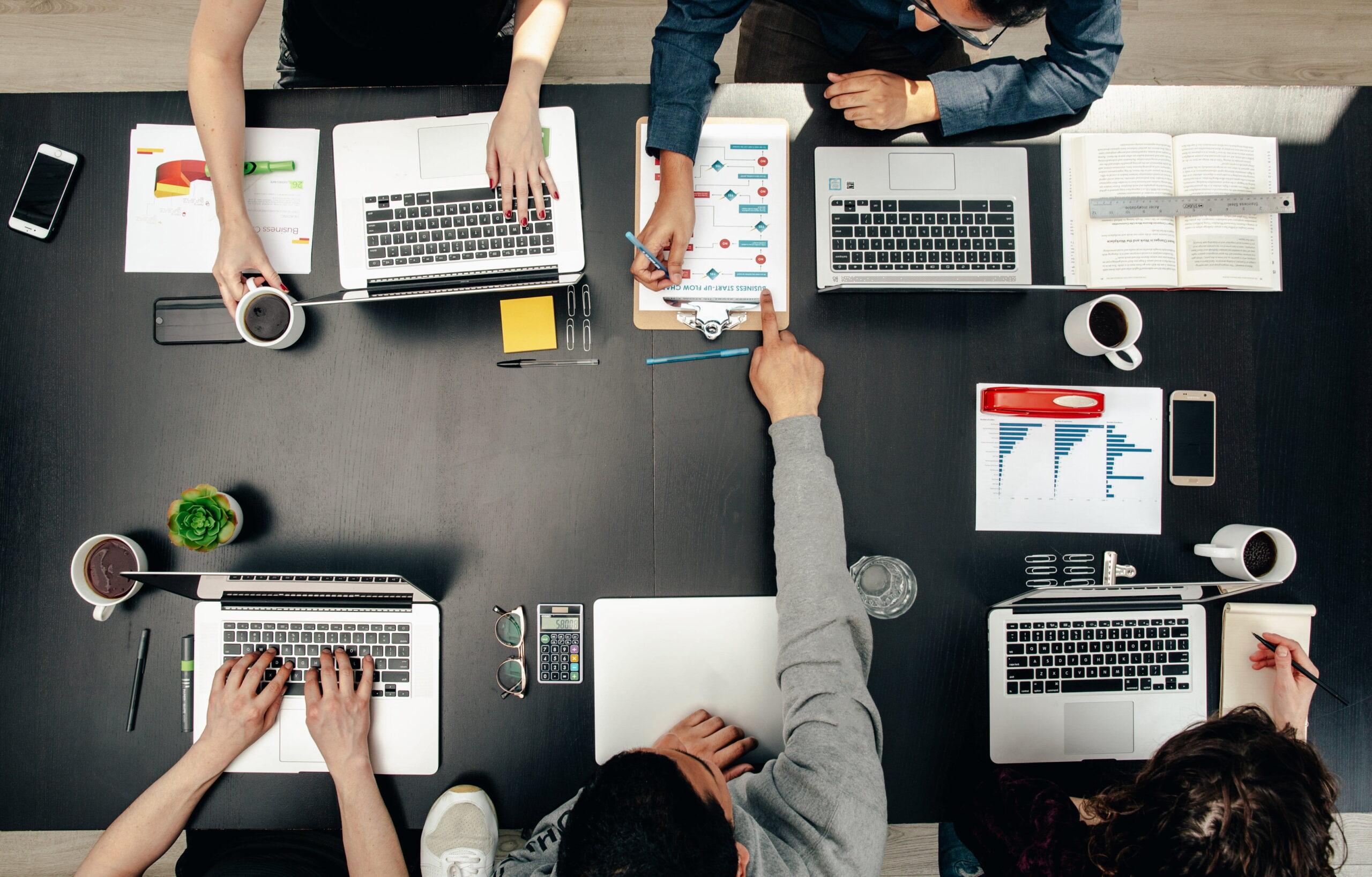 La startup Weyotech entra a far parte del Gruppo Ariadne Digital