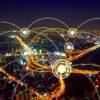 Smart mobility e tecnologia migliorano la vita nelle città