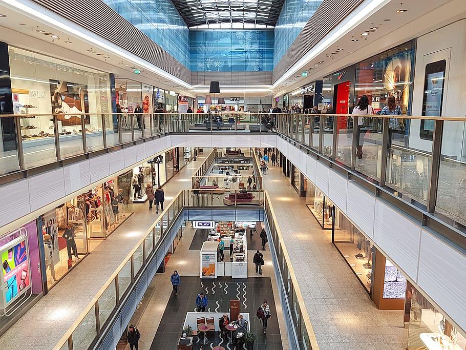 Da Hoplo nasce ShopCall: il sistema di call-shopping