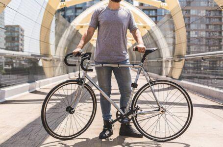 Bonus mobilità sostenibile, Click day il 3 novembre
