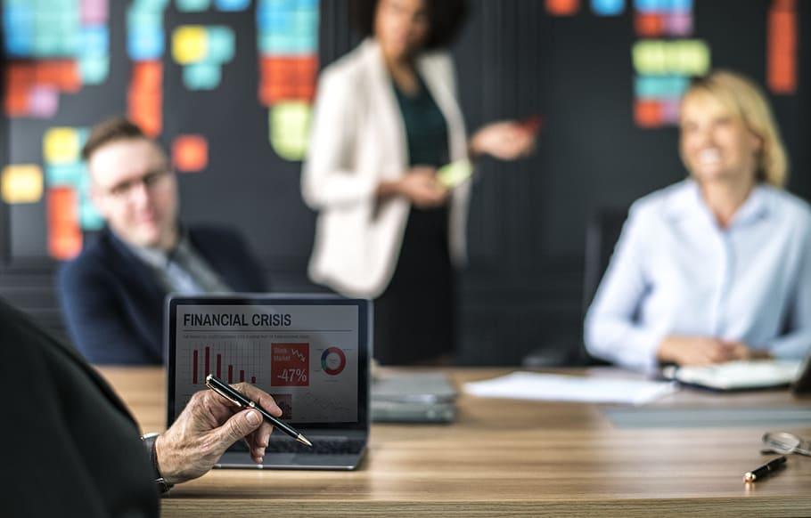 Come far ripartire le imprese nel 2021