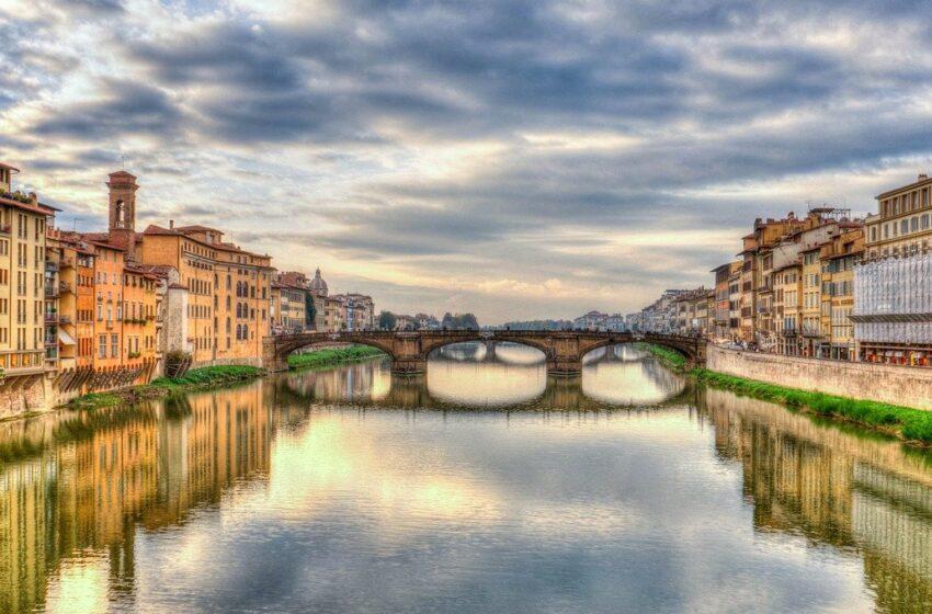 ICity Rank 2020 di FPA: il capoluogo del digitale è Firenze